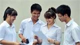 Học viện Báo chí & Tuyên truyền công bố điểm chuẩn NV2