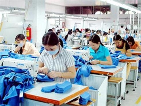 Bắc Giang: Kim ngạch xuất khẩu ước đạt  1,44 tỷ đô la