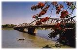 Những điểm đến du lịch hấp dẫn ở Việt Nam