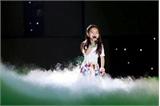 Đồ Rê Mí 2014: Thu An xuất sắc giành ngôi vị quán quân