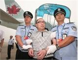 Trung Quốc truy đuổi quan tham trốn ở nước ngoài