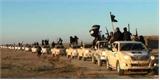Nhóm tổ chức Nhà nước Hồi giáo tự xưng (IS) đe dọa giết người Pháp và Mỹ