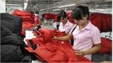 Bắc Giang: Giá trị sản xuất                      công nghiệp tăng 20,1%