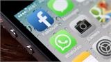 Thông tin Facebook thu phí sử dụng hàng tháng là 'tin vịt'