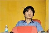 Công Vinh nói về thầy Miura và đội Olympic