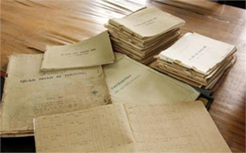 Bắc Giang: Kiên quyết xử lý đối tượng làm giả hồ sơ hưởng chế độ thương binh