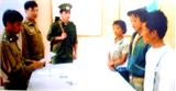 Bắc Giang: Bắt khẩn cấp các đối tượng mua bán người