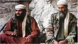 Con rể Bin Laden bị kết án tù chung thân