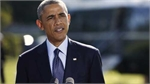 """Syria kêu gọi Mỹ """"không lặp lại thảm họa Iraq"""""""