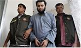 Công dân Anh bị bắt ở Bangladesh vì tuyển người cho IS