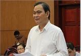 Đề xuất bổ sung thẩm quyền của Thủ tướng Chính phủ