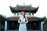 Lộ diện các gương mặt đẹp của vòng sơ khảo Hoa hậu Việt Nam 2014