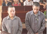 Bắc Giang: Tuyên phạt tù chung thân kẻ giết xe ôm, cướp tài sản