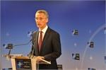 Tân Tổng thư ký NATO ưu tiên cải thiện quan hệ với Nga