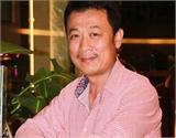 Hài Vân Sơn đến với khán giả Hà Nội