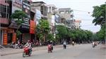 TP Bắc Giang: Xây dựng phường trật tự đô thị kỷ cương, kiểu mẫu