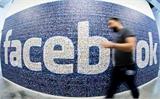"""Facebook xin lỗi vì """"ép"""" người dùng sử dụng tên thật"""