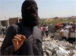 LHQ: IS đang bắt cóc phụ nữ và sử dụng trẻ em làm chiến binh