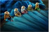 Hai nhiếp ảnh gia Việt Nam đoạt giải quốc tế