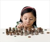Học tiết kiệm với 7 mẹo sẽ giúp bạn sống giàu hơn