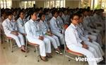 Tuyển 180 ứng viên điều dưỡng, hộ lý đi làm việc tại Nhật Bản khóa 3