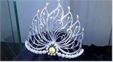 Hoa hậu Việt Nam 2014 sẽ được nhận vương miện trị giá 2,5 tỷ đồng