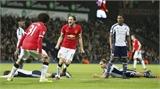 Hòa West Brom, Man Utd bật khỏi top 4