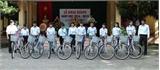 Bảo Việt nêu cao trách nhiệm với cộng đồng