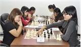 Kỳ vọng  bộ môn  cờ vua