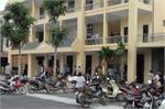 Hà Nội: Bé gái chết bất thường, dân vây bệnh viện