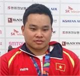 Đoàn thể thao Việt Nam giành 5 HCV tại Asian Para Games