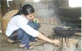 Thắp sáng ước mơ học sinh nghèo vượt khó