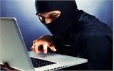 Lừa đảo chiếm đoạt tài sản qua Facebook
