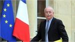 Nga sẽ cùng Pháp mở hộp đen máy bay khiến CEO Total thiệt mạng