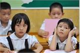 Đánh giá học sinh toàn diện và nhân văn hơn