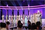 Lộ diện Top 18 chung kết 'Hoa khôi áo dài Việt Nam 2014'