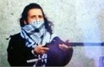 Xác định danh tính kẻ xả súng tại Canada