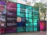 Ba bảo tàng Việt Nam lọt TOP 25 thế giới