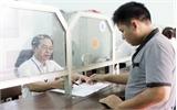 Cải cách thủ tục hành chính, tạo thuận lợi cho người nộp thuế