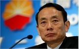 Chân dung 5 ủy viên Trung ương Đảng Trung Quốc bị kỷ luật