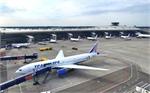 Nga bắt giữ 4 nhân viên liên quan vụ máy bay TGĐ Tập đoàn Total