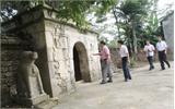 Du lịch lăng đá ở Hiệp Hòa:  Tiềm năng còn bỏ ngỏ