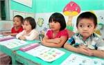 Vẫn khó khai sinh cho trẻ có yếu tố nước ngoài