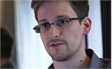 Edward Snowden mong ước được trở về nước Mỹ
