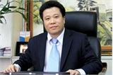 Khởi tố, bắt tạm giam nguyên Chủ tịch OceanBank Hà Văn Thắm