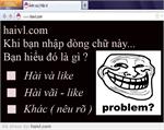 Haivl.com bị phạt 205 triệu đồng, tạm ngừng hoạt động