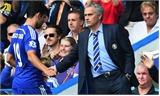 Diego Costa có thể thi đấu ở đại chiến Man Utd - Chelsea