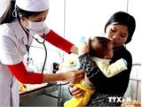 Vụ bé gái chết ở Quốc Oai: Kỷ luật kíp trực vì tiên lượng bệnh sai