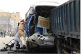 7.475 người tử vong vì tai nạn giao thông trong mười tháng