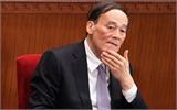 Cuộc chiến chống tham nhũng tại Trung Quốc chưa có hồi kết
